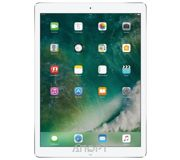 Фото Apple iPad Pro 12.9 512Gb Wi-Fi