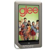 Фото Barnes&Noble Nook Tablet 16Gb