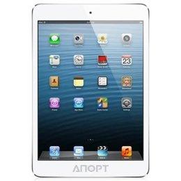 Apple iPad mini Wi-Fi + 4G 32Gb