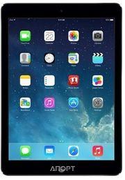 Фото Apple iPad Air Wi-Fi + LTE 16Gb