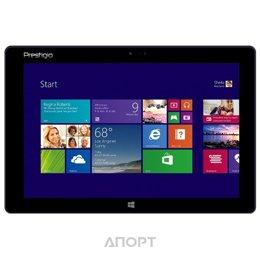 Prestigio MultiPad PMP810F 3G Pro
