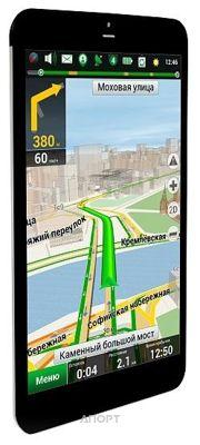 Фото BB-mobile Techno 7.85 3G TM859L
