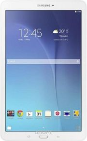 Фото Samsung Galaxy Tab E 9.6 SM-T561N 8Gb