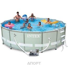 Intex 54924