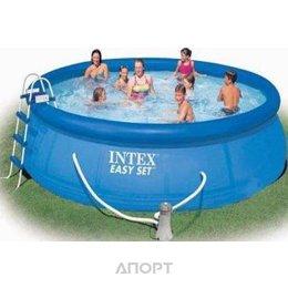 Intex 56414