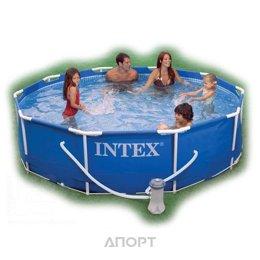 Intex 56997