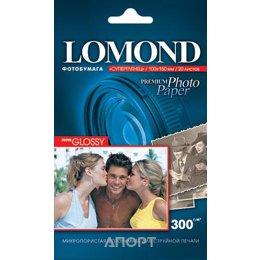Lomond 1109101