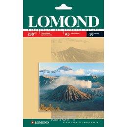 Lomond 0102022