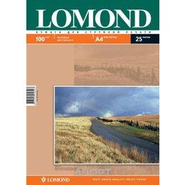 Lomond 0102038