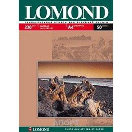 Lomond 0102016