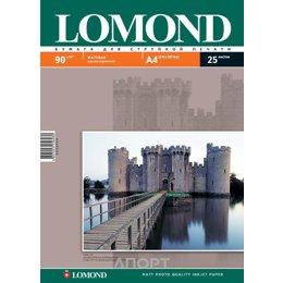 Lomond 0102029