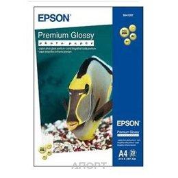Epson S041624