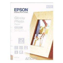 Epson S042156