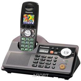 Panasonic KX-TCD346