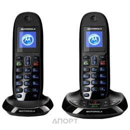 Motorola C5012