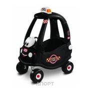 Фото Little Tikes Taxi (172182)