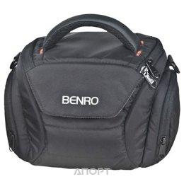 Benro Ranger S10