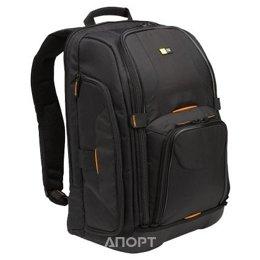 Case Logic SLR Camera & Laptop Backpack