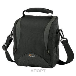 Lowepro Apex 120 AW
