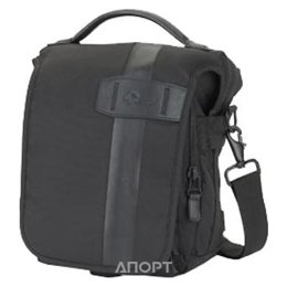 Lowepro Classified 140 AW