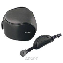 Sony LCJ-HJ