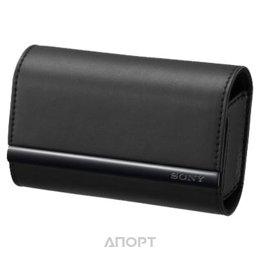 Sony LCS-TWJ