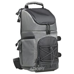 TENBA Shootout Small Sling Bag