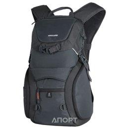 Vanguard Adaptor 48