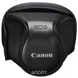 Canon EH24-L
