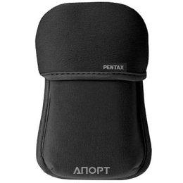 Pentax MP50242