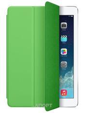 Фото Apple Smart Cover iPad Air - Green (MF056)