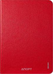 Фото Ozaki O!coat Slim for iPad mini Red (OC114RD)