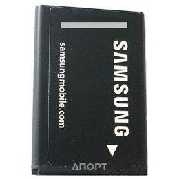 Samsung AB043446BE