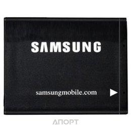 Samsung AB553850DE