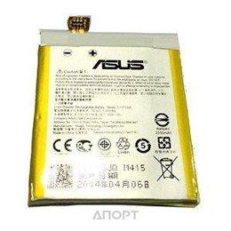 ASUS C11P1324