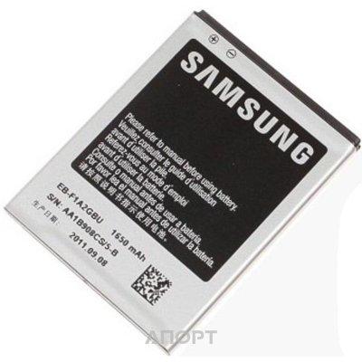 батарею для смартфона самсунг купить в твери
