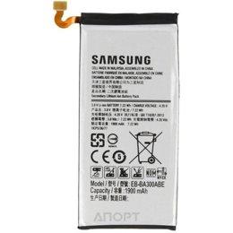 Samsung EB-BA300ABE