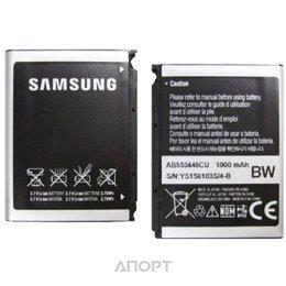 Samsung AB553446CU