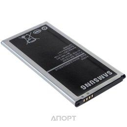 Samsung EB-BJ710CBC