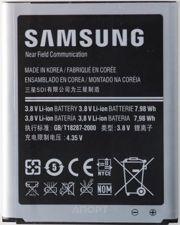 Фото Samsung EB-L1G6LLU
