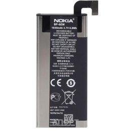 Nokia BP-6EW