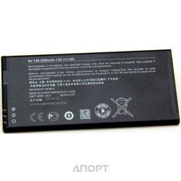 Nokia BV-T4B