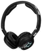 Фото Sennheiser MM 450-X TRAVEL