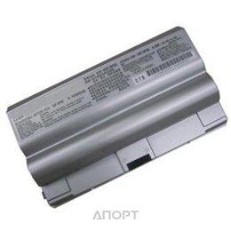 Sony VGP-BPS8