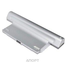 Sony VGP-BPL8