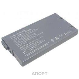 Sony PCG-705