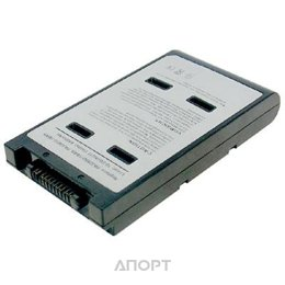 Toshiba PA3285U-3BRS