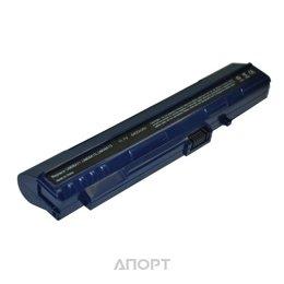 Acer UM08A31