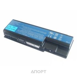 Acer AS07B31