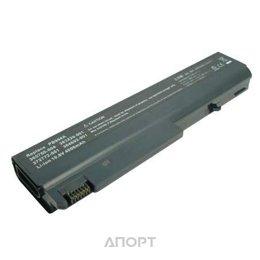 HP PB994A